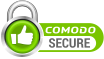 Secure And Authentic Website
